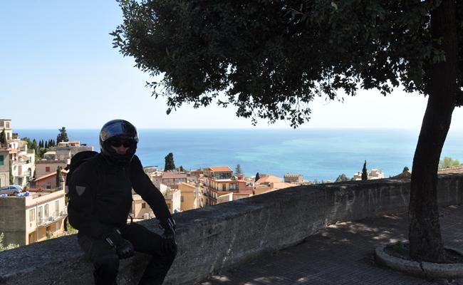 Malta 02 – Sicily