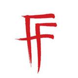 Design FF _ ALL