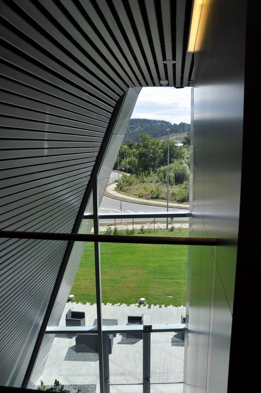 Iberia – 06 – Bilbao