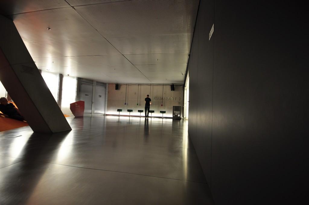 Iberia – 11 – Porto, Lisboa