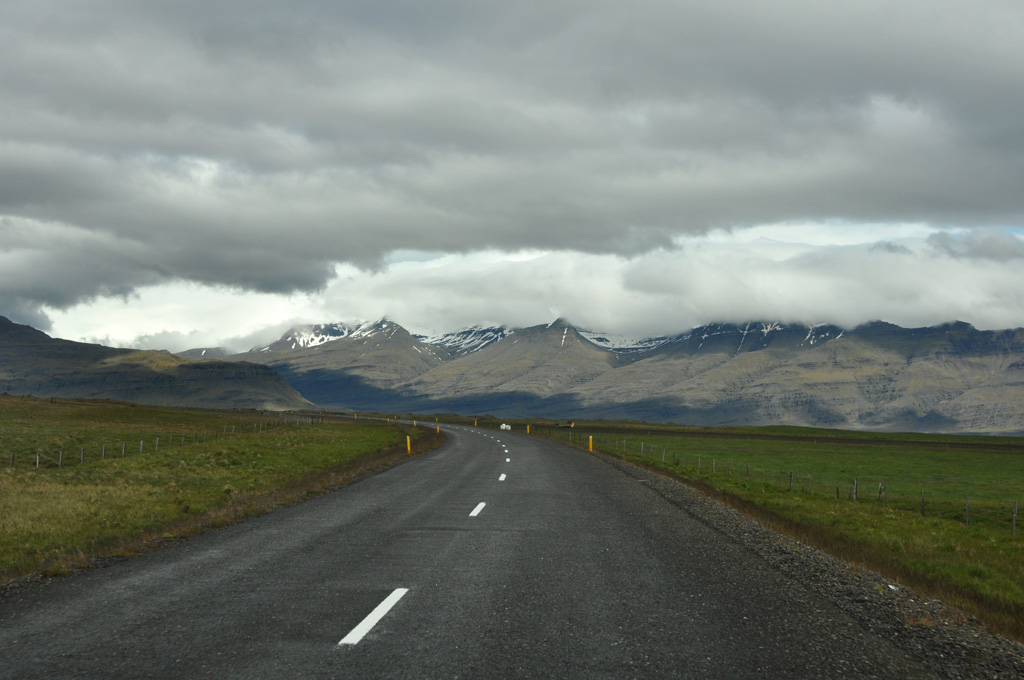 Iceland, the uncrossable – day 4 (1)