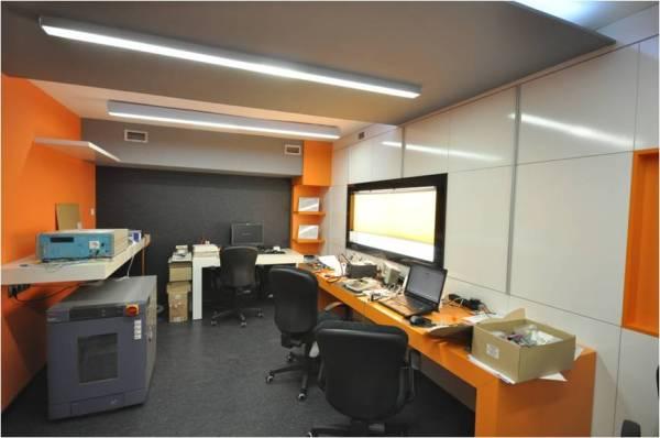 мини офисче…